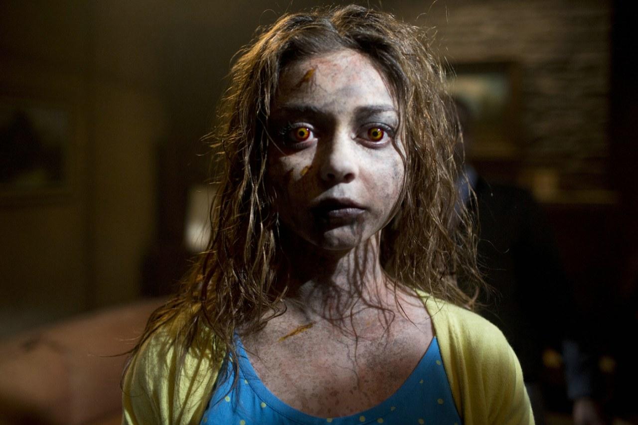 Scary Movie V - Bild 15