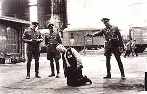 Schindlers Liste - Bild 1