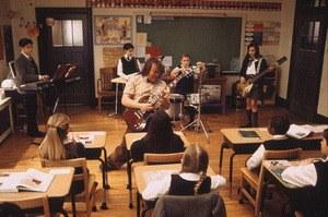 School of Rock - Bild 1