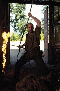 Schwerter des Königs - Dungeon Siege - Bild 2