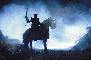 Schwerter des Königs - Dungeon Siege - Bild 1