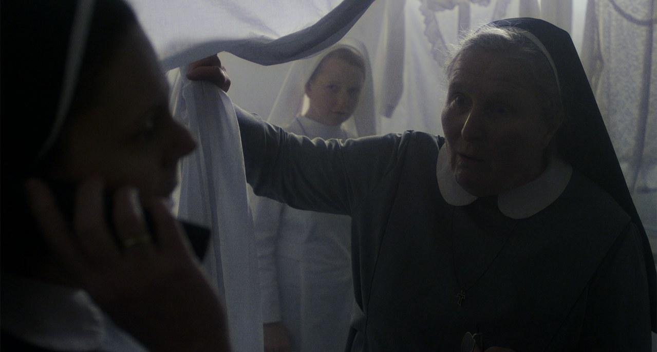 Schwester Weiß - Bild 2