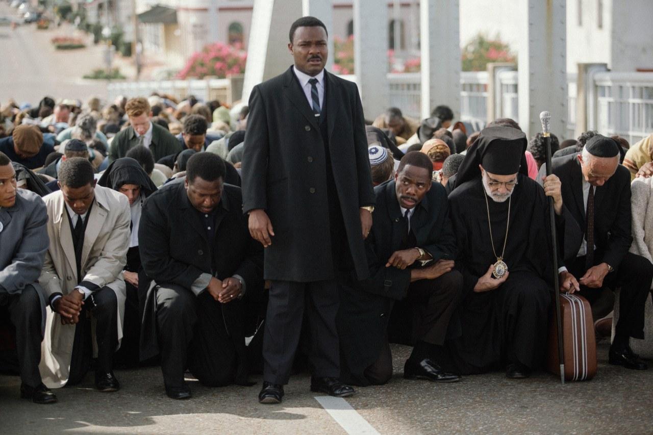 Selma - Bild 1