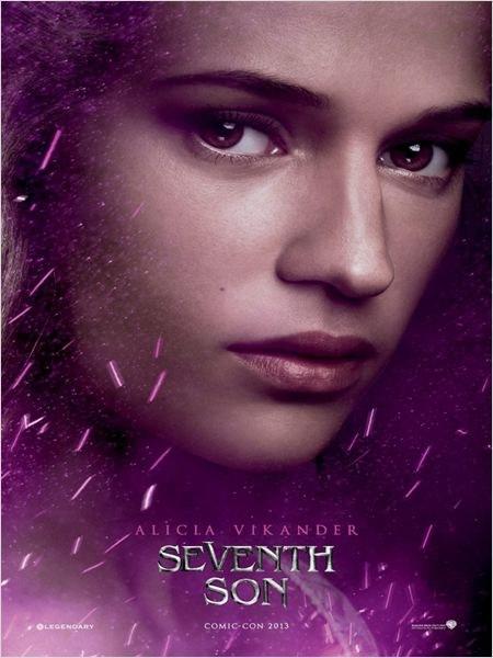 Seventh Son - Bild 3