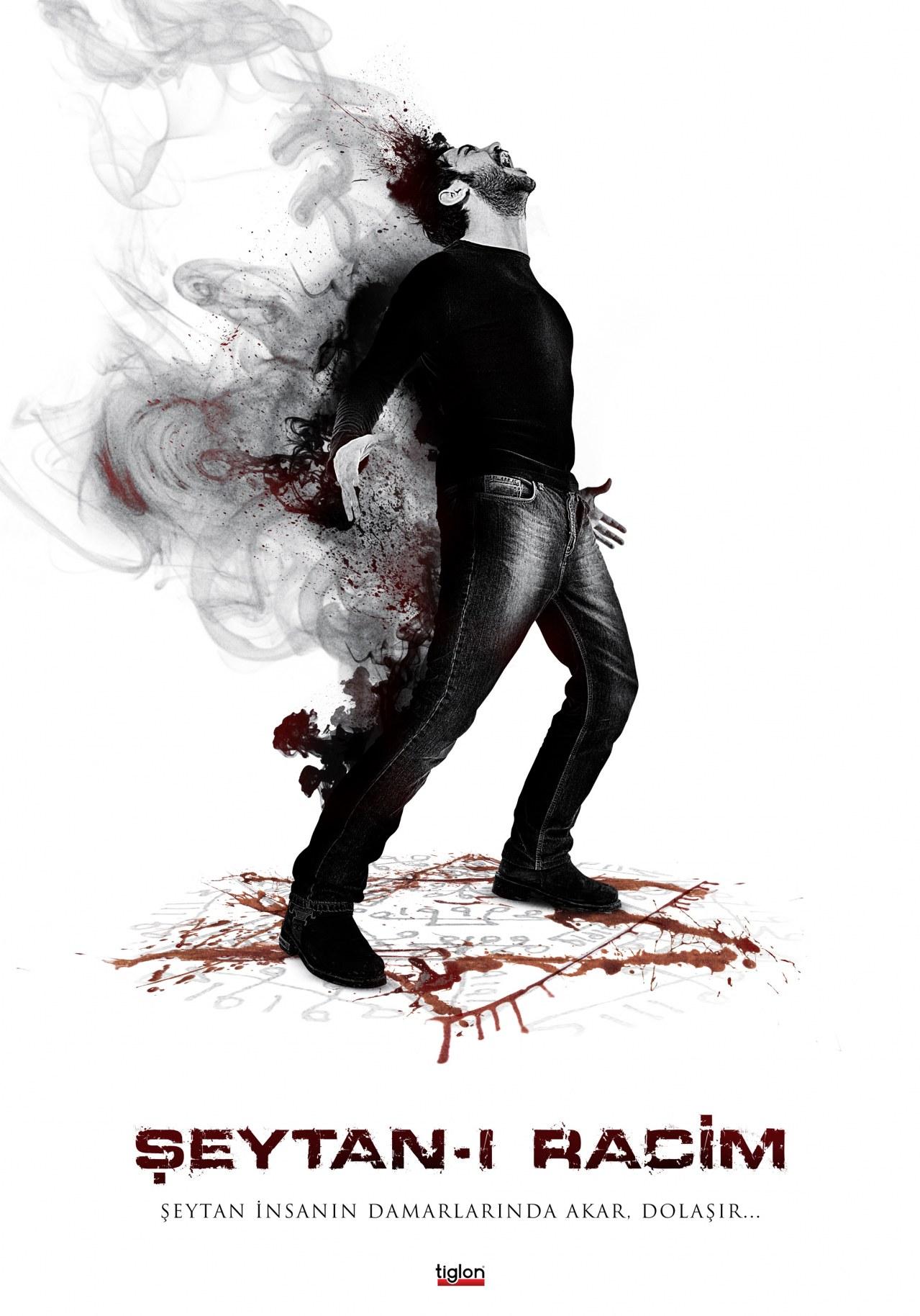 Seytan-i-Racim - Die Vertreibung des Teufels - Bild 13