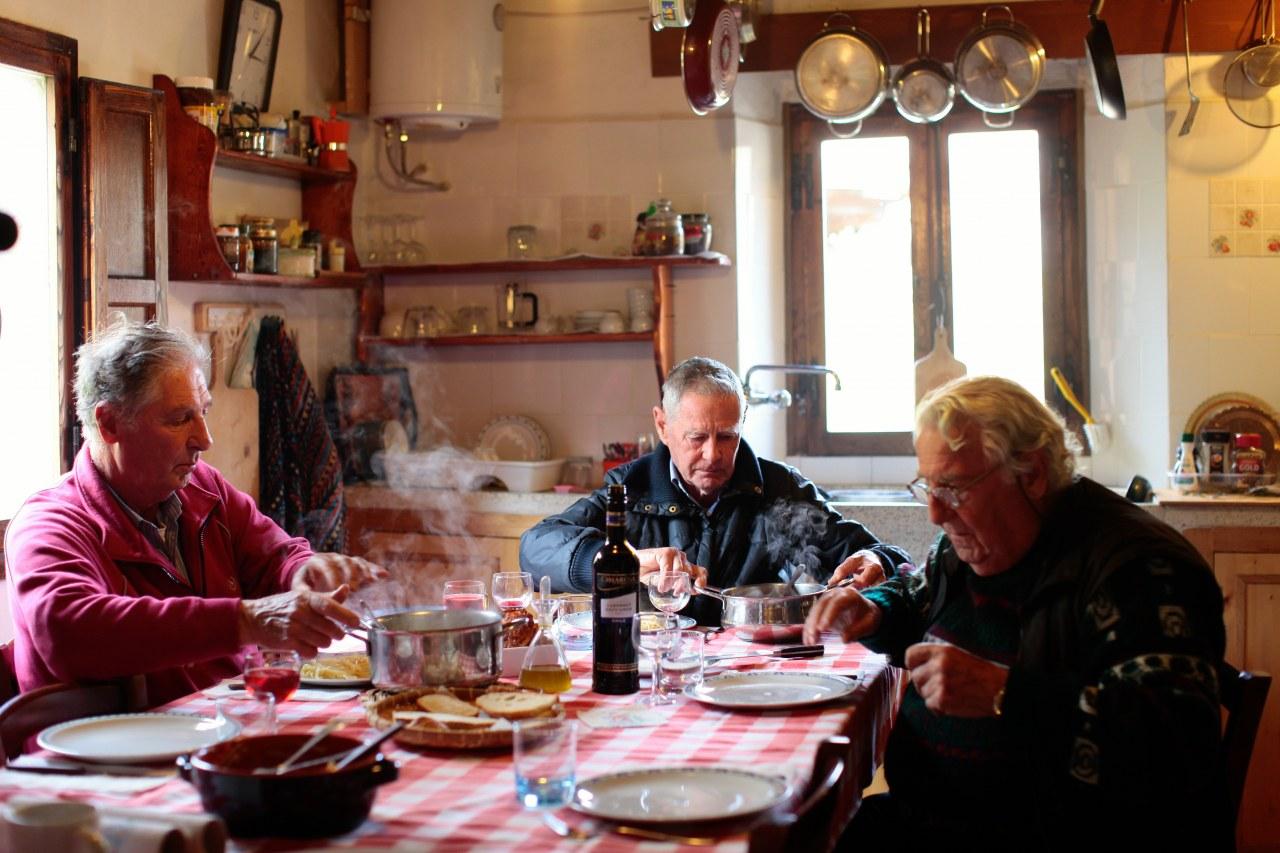 Shalom Italia - Bild 2