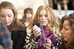 Shopaholic - Die Schnäppchenjägerin - Bild 1