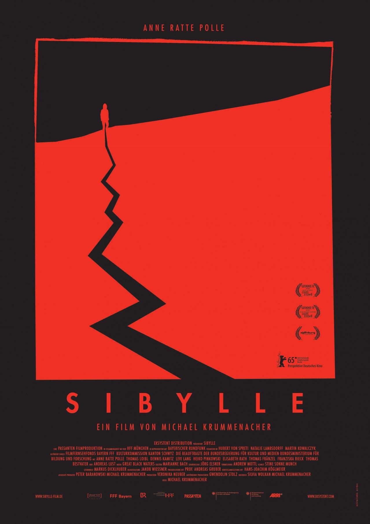 Sibylle - Bild 3