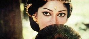 Siddhartha - Bild 2