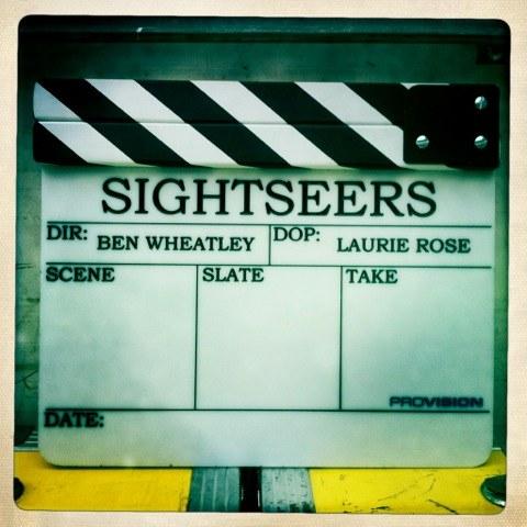 Sightseers - Bild 8