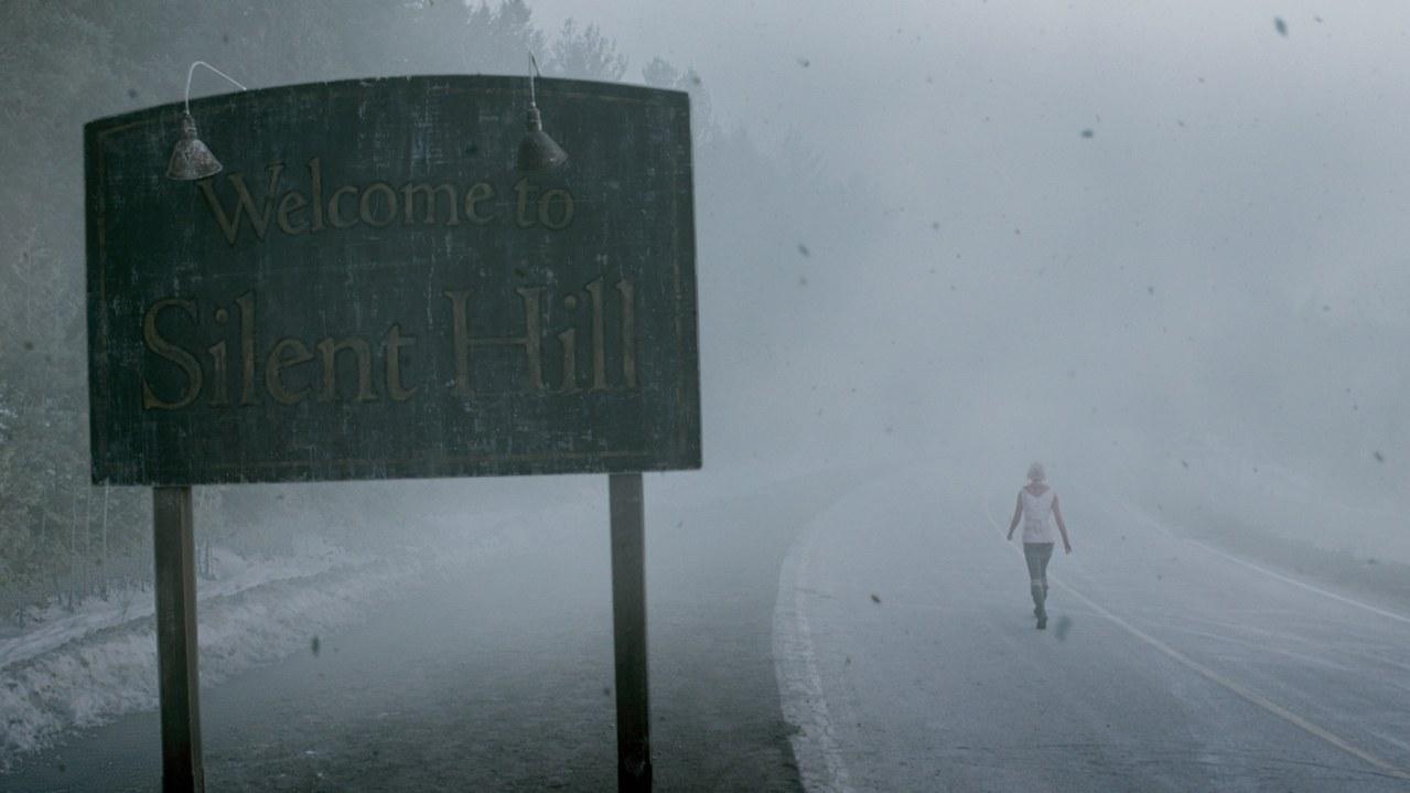 Silent Hill: Revelation 3D - Bild 6