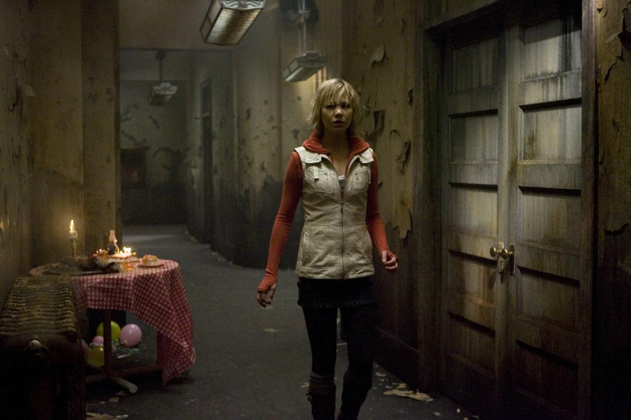 Silent Hill: Revelation 3D - Bild 17