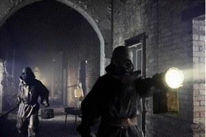 Silent Hill - Bild 1