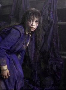 Silent Hill - Bild 2