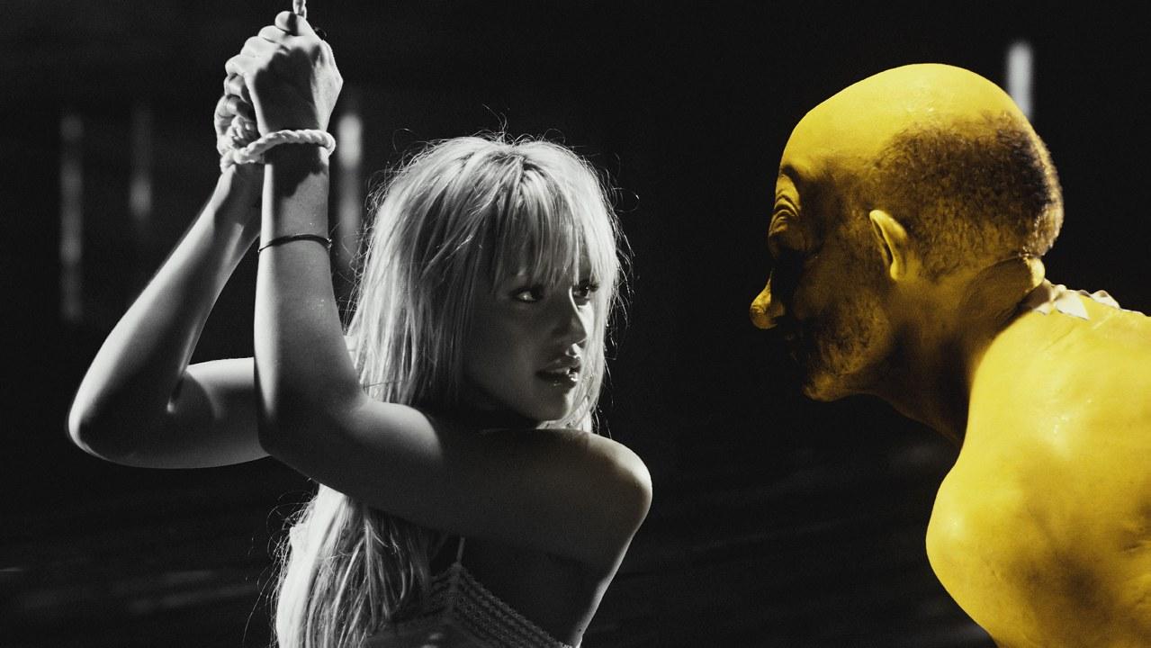 Sin City - Bild 1