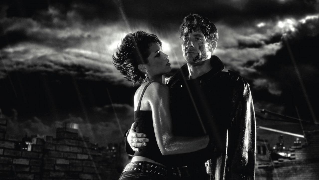 Sin City - Bild 11