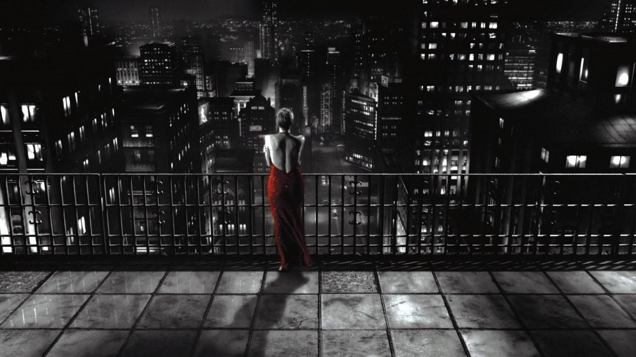 Sin City - Bild 12
