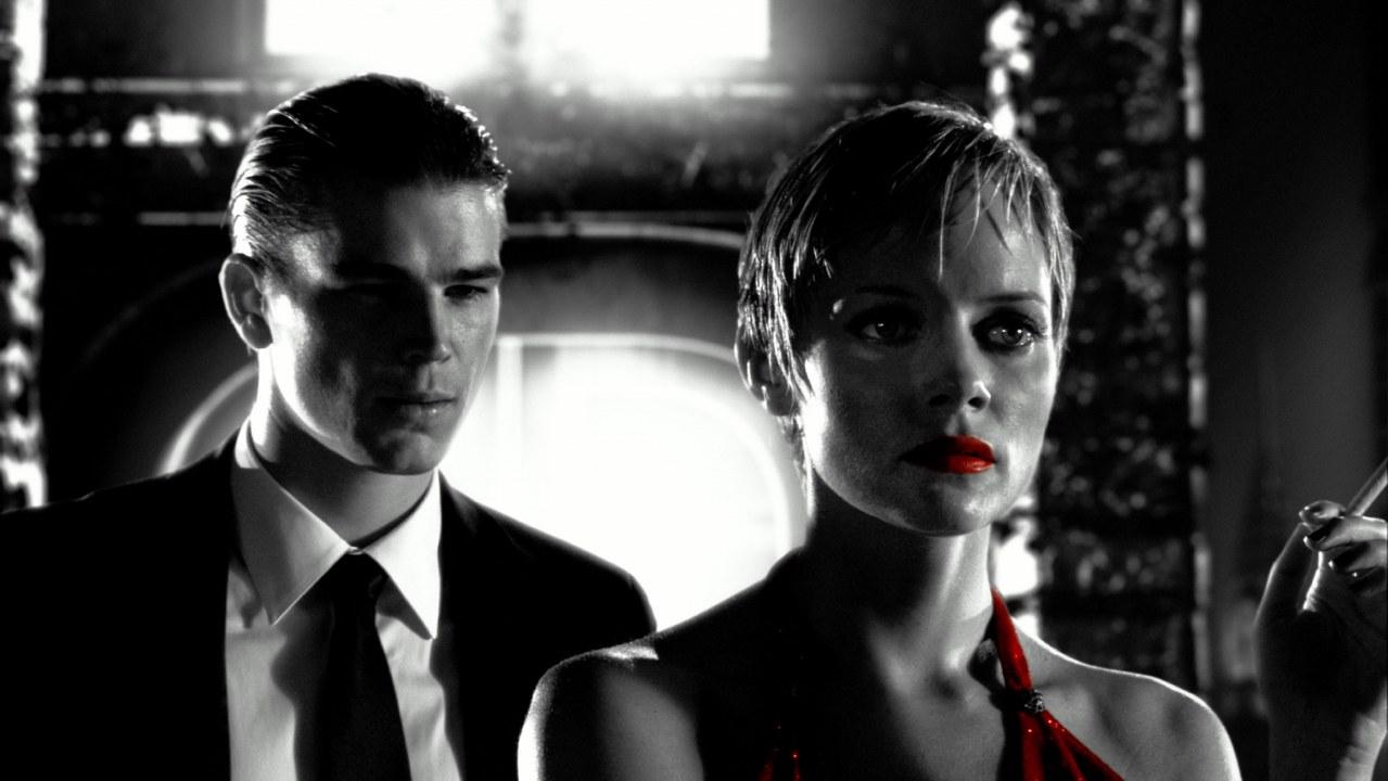 Sin City - Bild 21