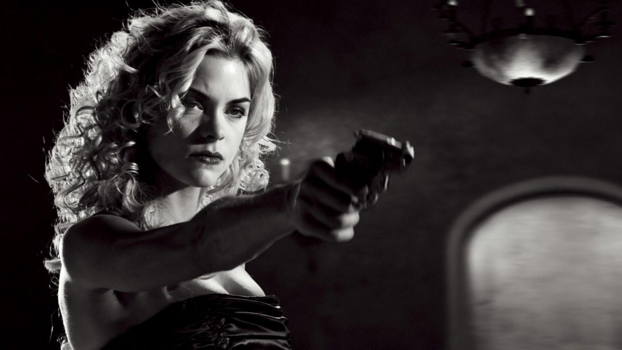 Sin City - Bild 24
