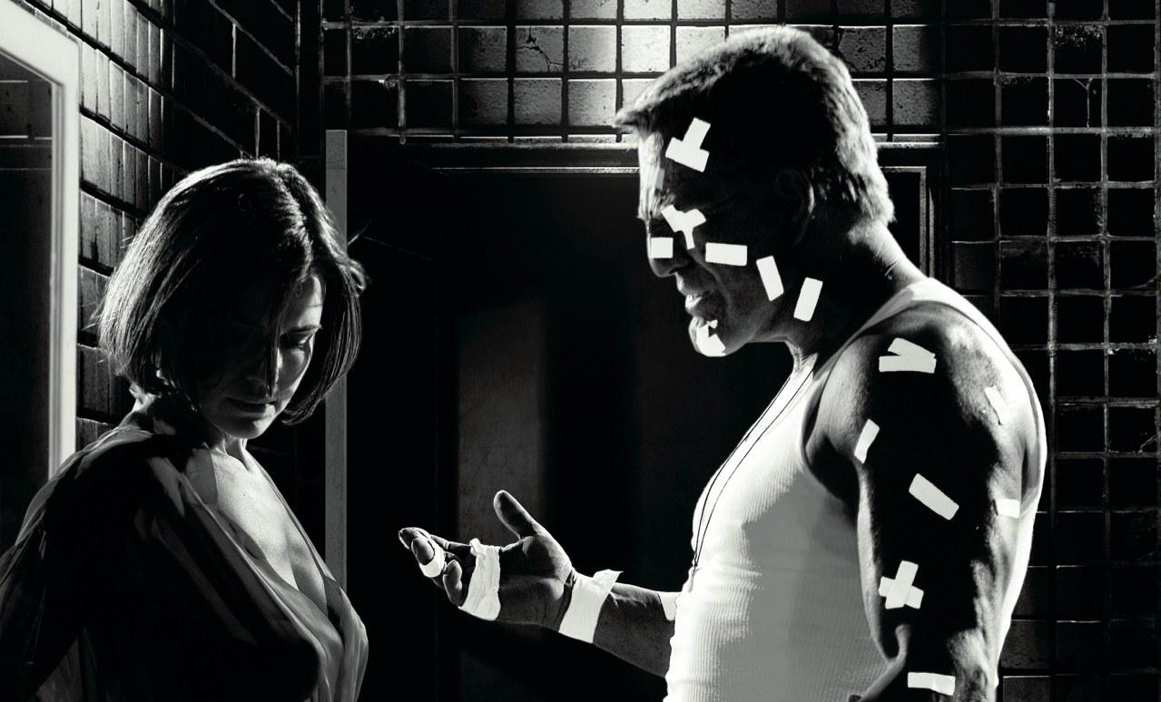 Sin City - Bild 34