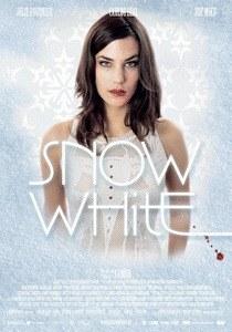 Snow White - Bild 2