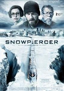 Snowpiercer - Bild 10