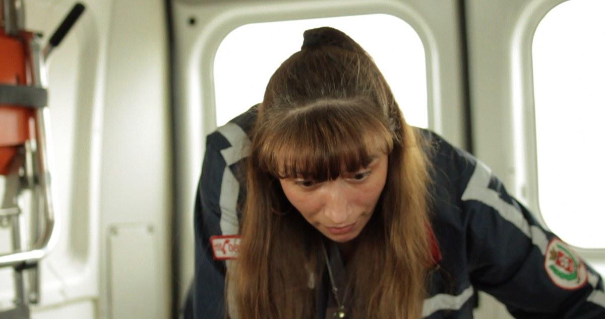 Sofia's Last Ambulance - Bild 3