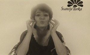 """Solo für Sanije - Die wahre Geschichte der """"Solo Sunny"""" - Bild 2"""