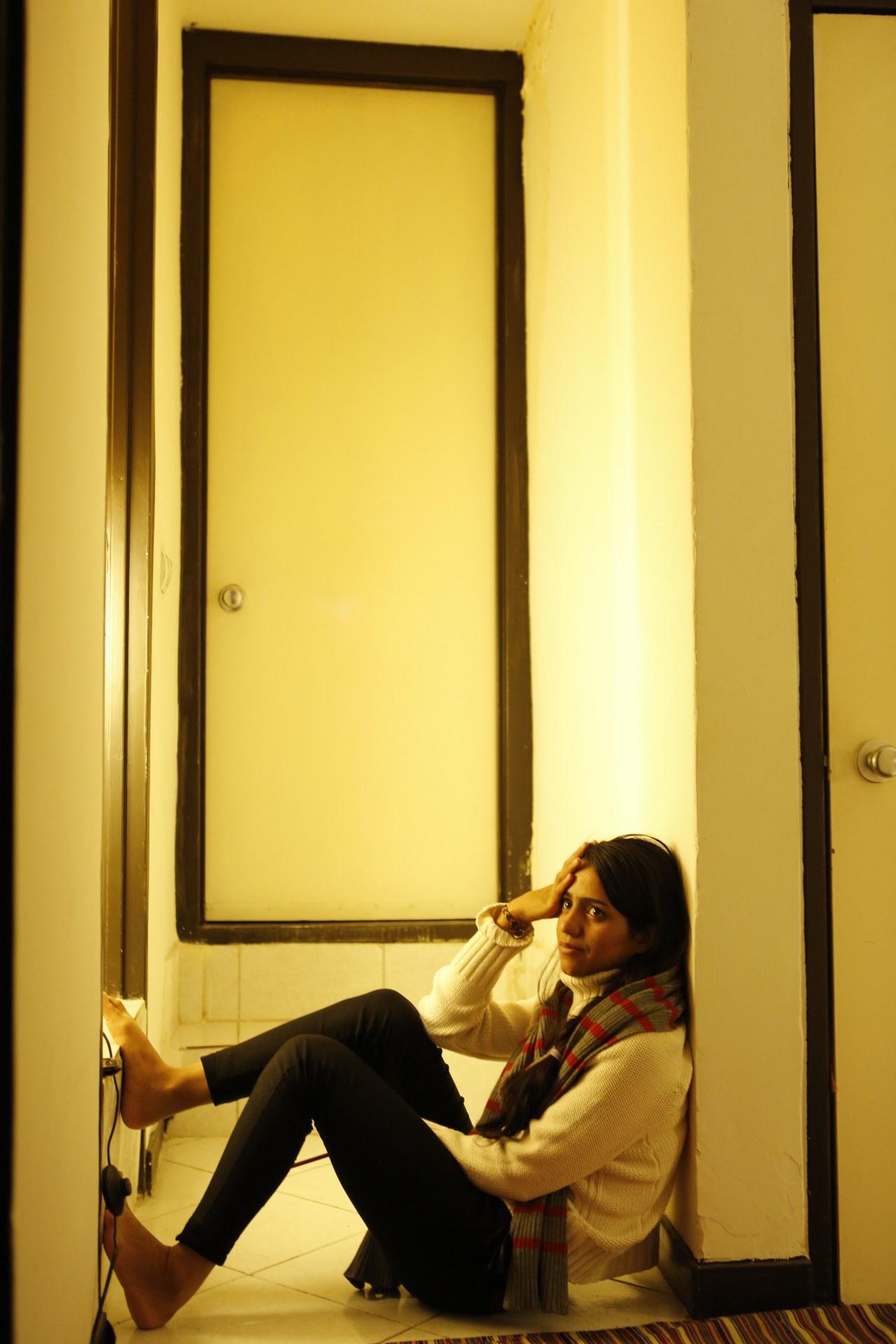 Sonita - Bild 4