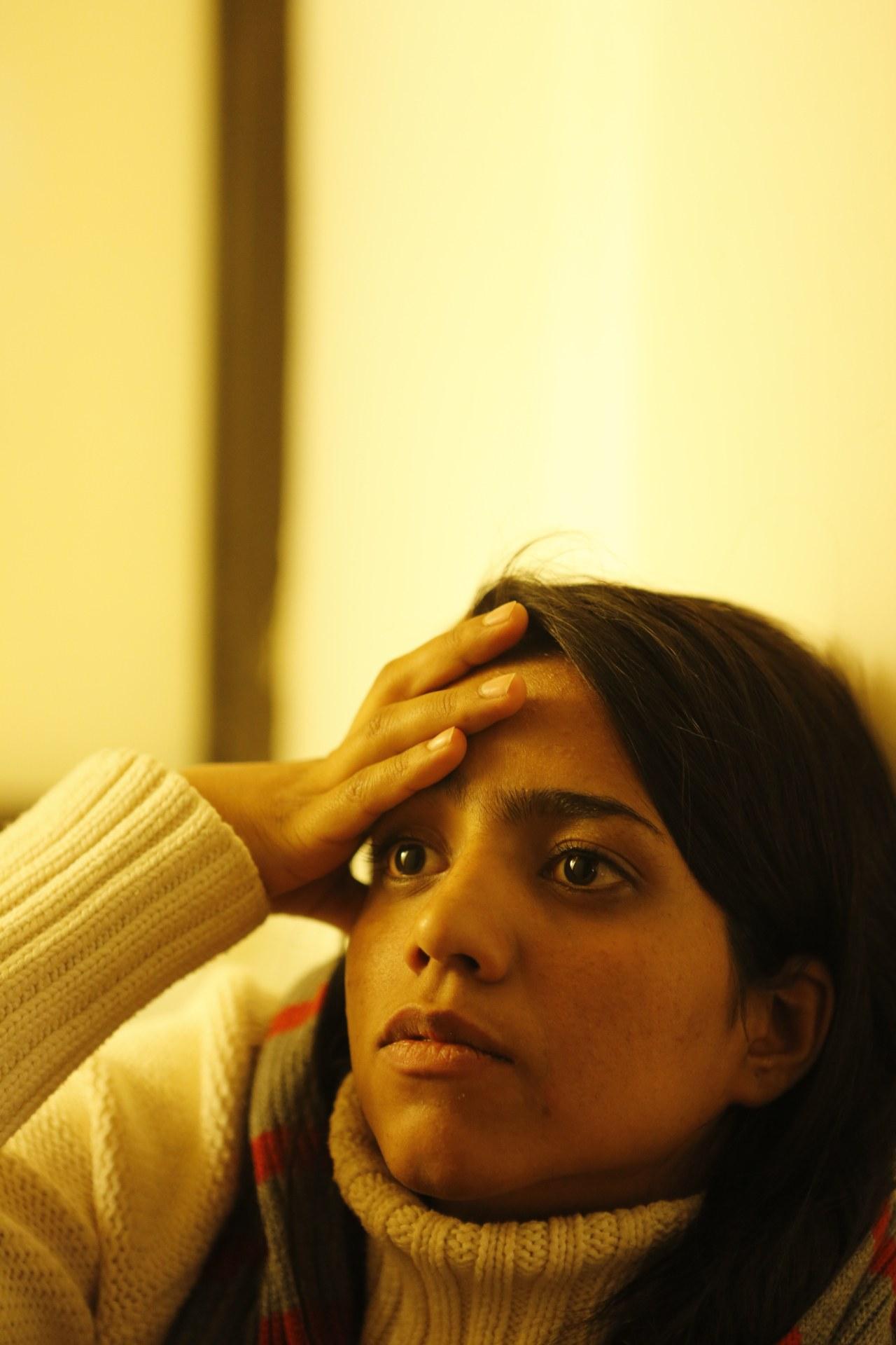 Sonita - Bild 1