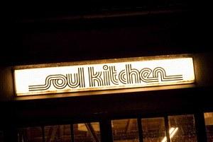 Soul Kitchen - Bild 1