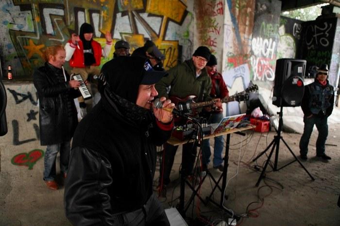 Sound of Heimat - Deutschland singt - Bild 2