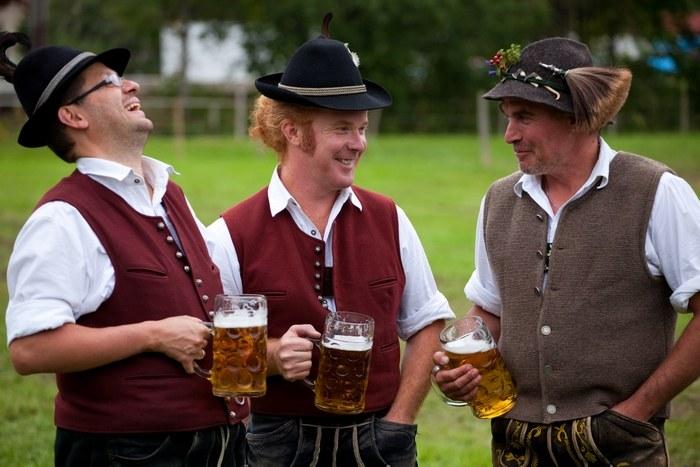 Sound of Heimat - Deutschland singt - Bild 1