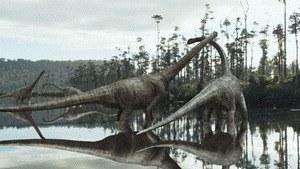 Speckles - Die Abenteuer des kleinen Dinosauriers - Bild 2