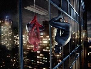 Spider-Man 3 - Bild 1