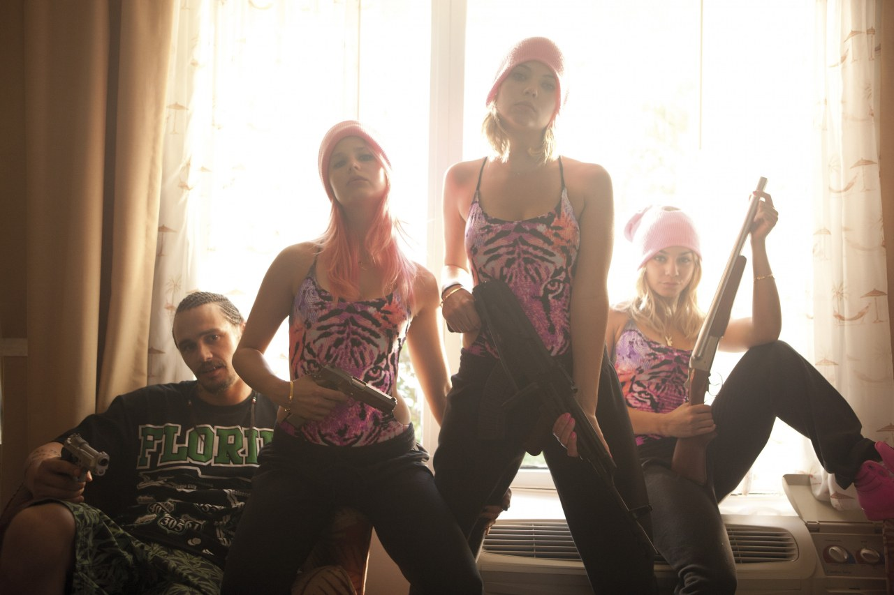 Spring Breakers - Bild 3
