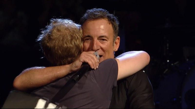 Springsteen And I - Bild 1