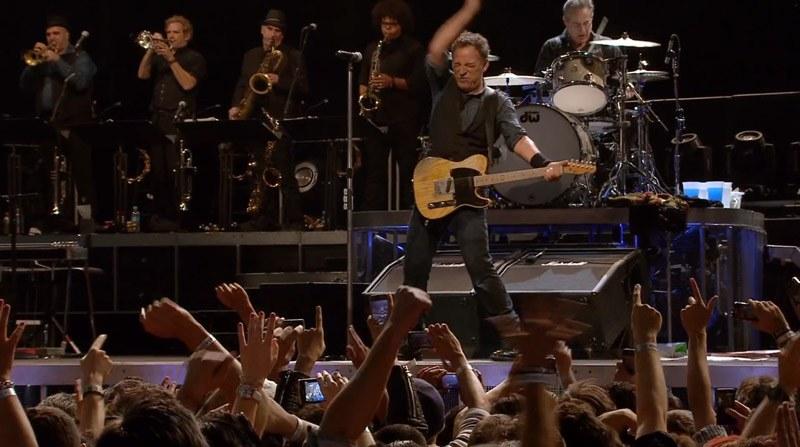Springsteen And I - Bild 4