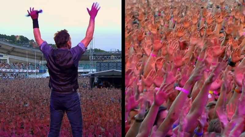 Springsteen And I - Bild 5