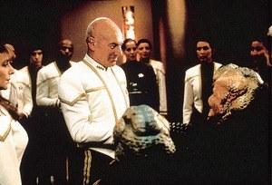 Star Trek - Der Aufstand - Bild 1