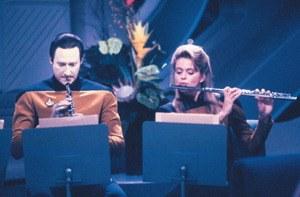 Star Trek - Der Aufstand - Bild 2