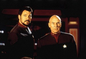 Star Trek - Der erste Kontakt - Bild 2