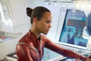 Star Trek Into Darkness - Bild 14