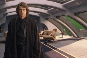 Star Wars: Episode III - Die Rache der Sith - Bild 1