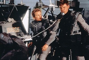 Starship Troopers - Bild 1