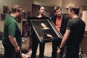 Stealing Rembrandt - Klauen für Anfänger - Bild 2