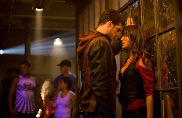 Step Up 3D - Make Your Move - Bild 2