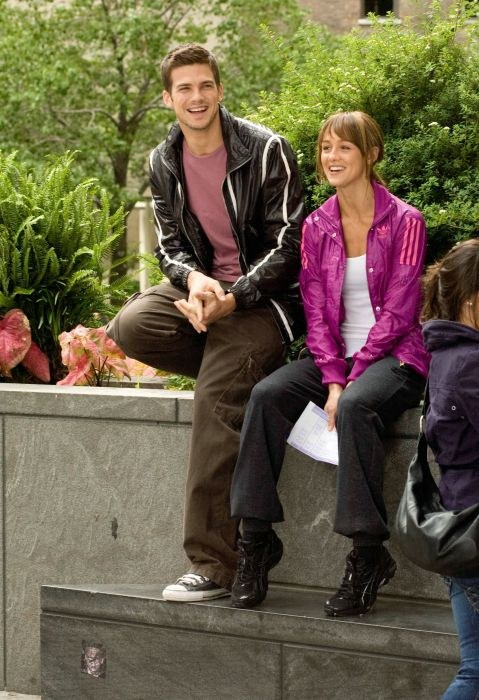 Step Up 3D - Make Your Move - Bild 3