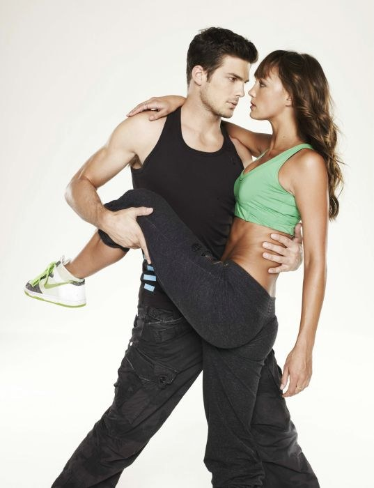 Step Up 3D - Make Your Move - Bild 5