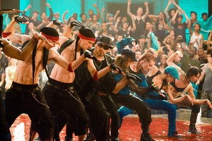 Step Up 3D - Make Your Move - Bild 7